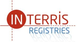 InTerris Registries
